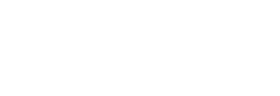 virtual legal logo